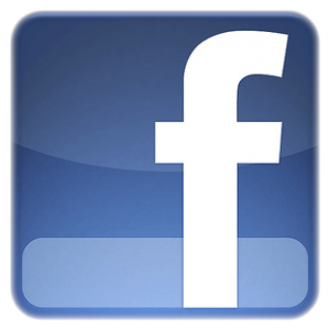 Facebook - Anthony Backman